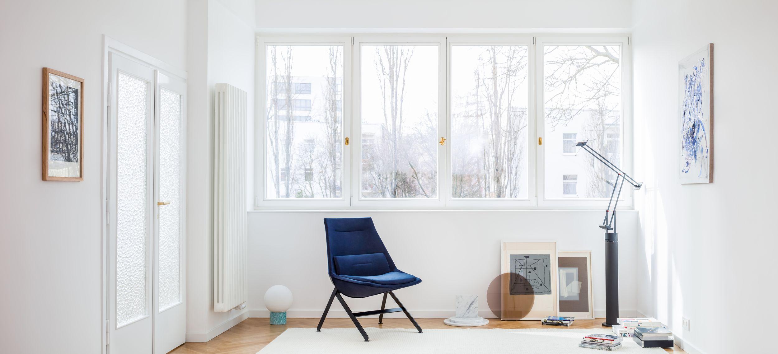 empfangstheken hochglanz lounge wartebereich stuhl