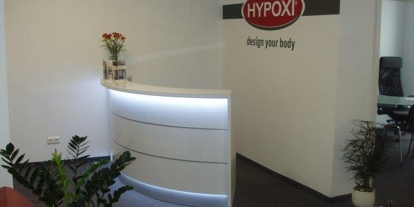 empfangstheken-referenzen-HYPOXI-Studio-Schmalkalden-weiten