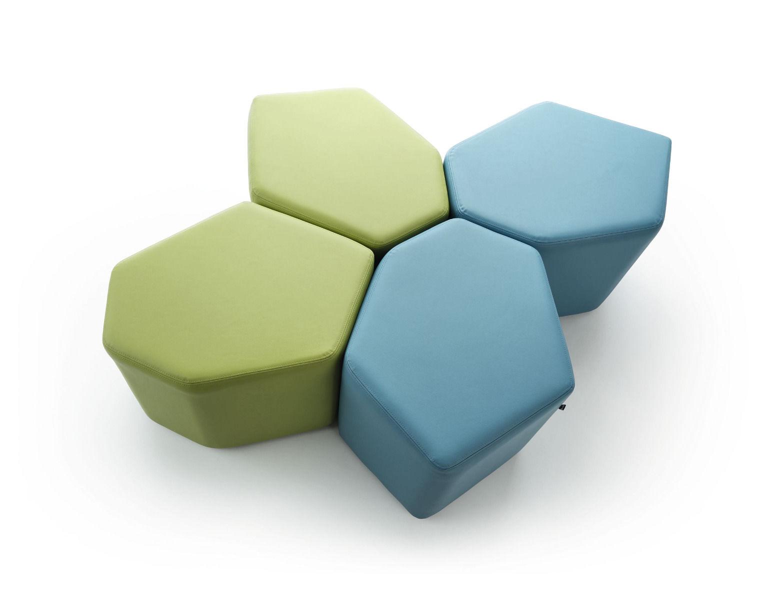 empfangstheken-sitzmoebel-lounge-museum-hellblau-hellblau-gruen