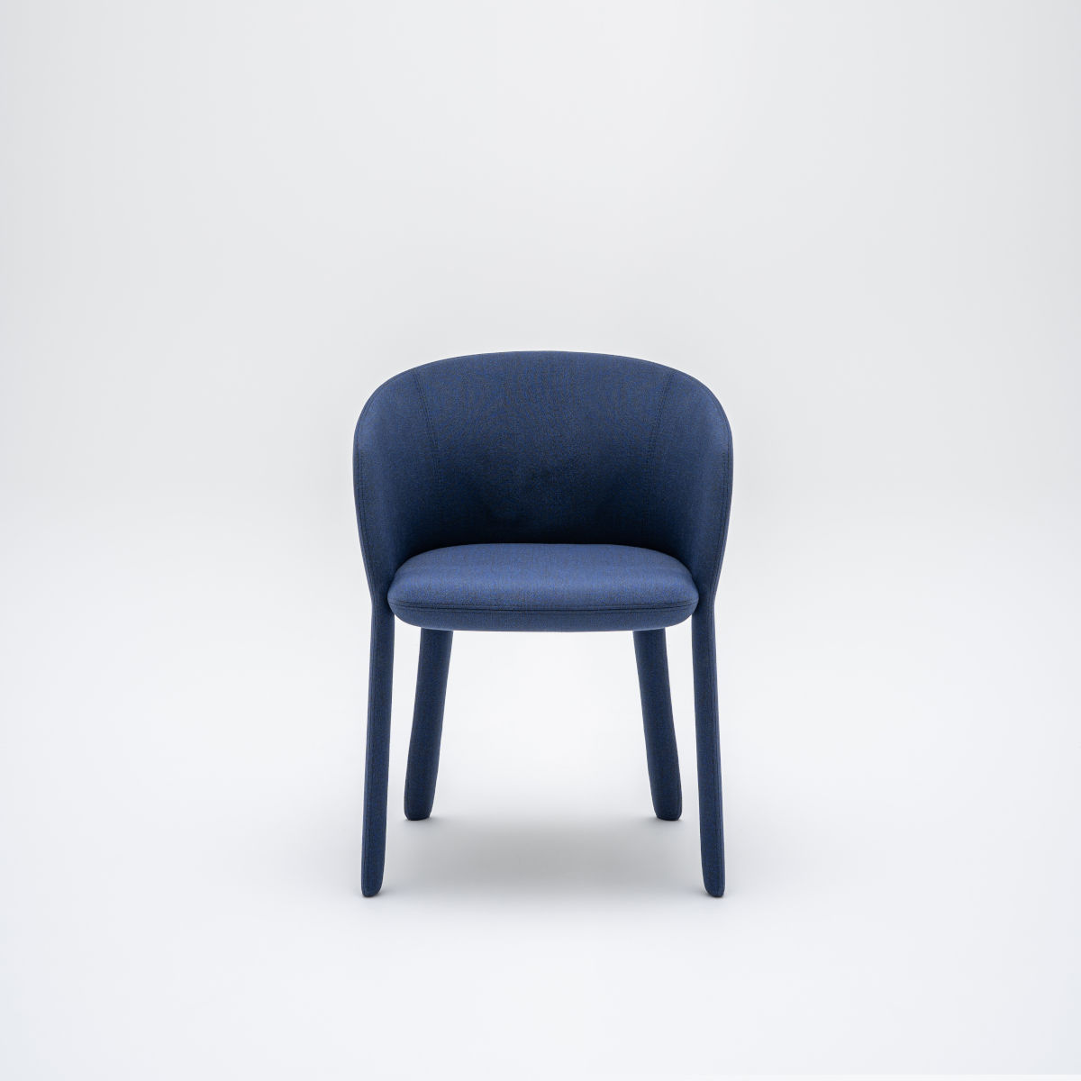 empfangstheken sitzmoebel hotelsitzmoebel blau front