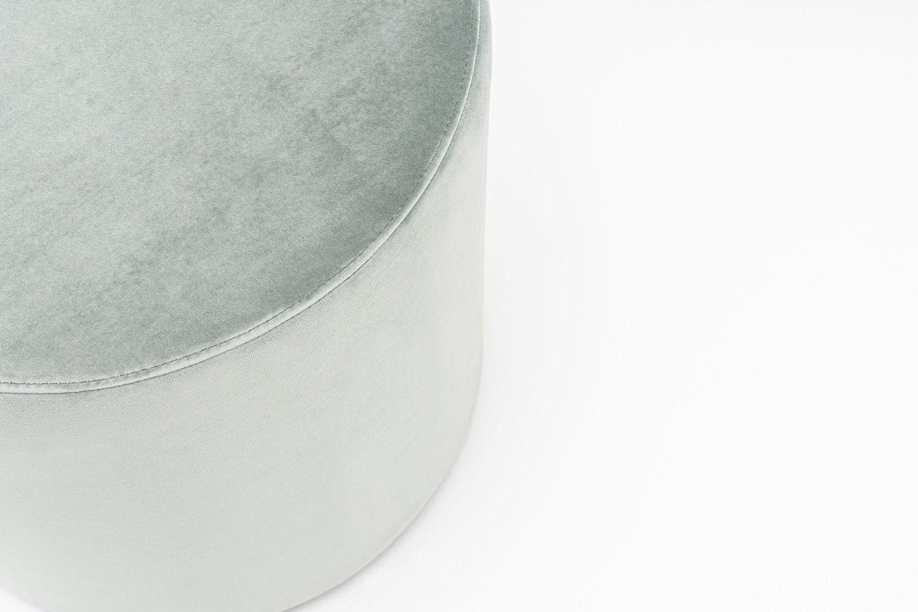 empfangstheken sitzmoebel lounge museum beige details top
