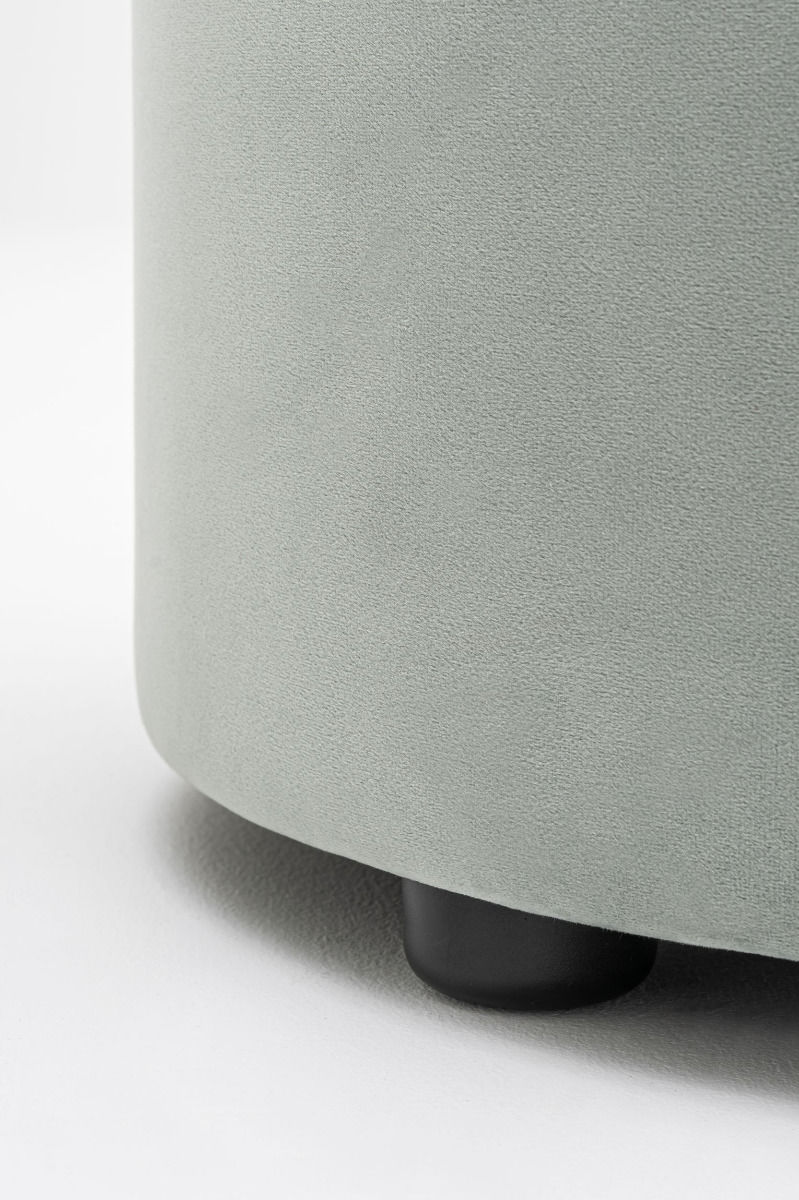 empfangstheken sitzmoebel lounge museum beige details
