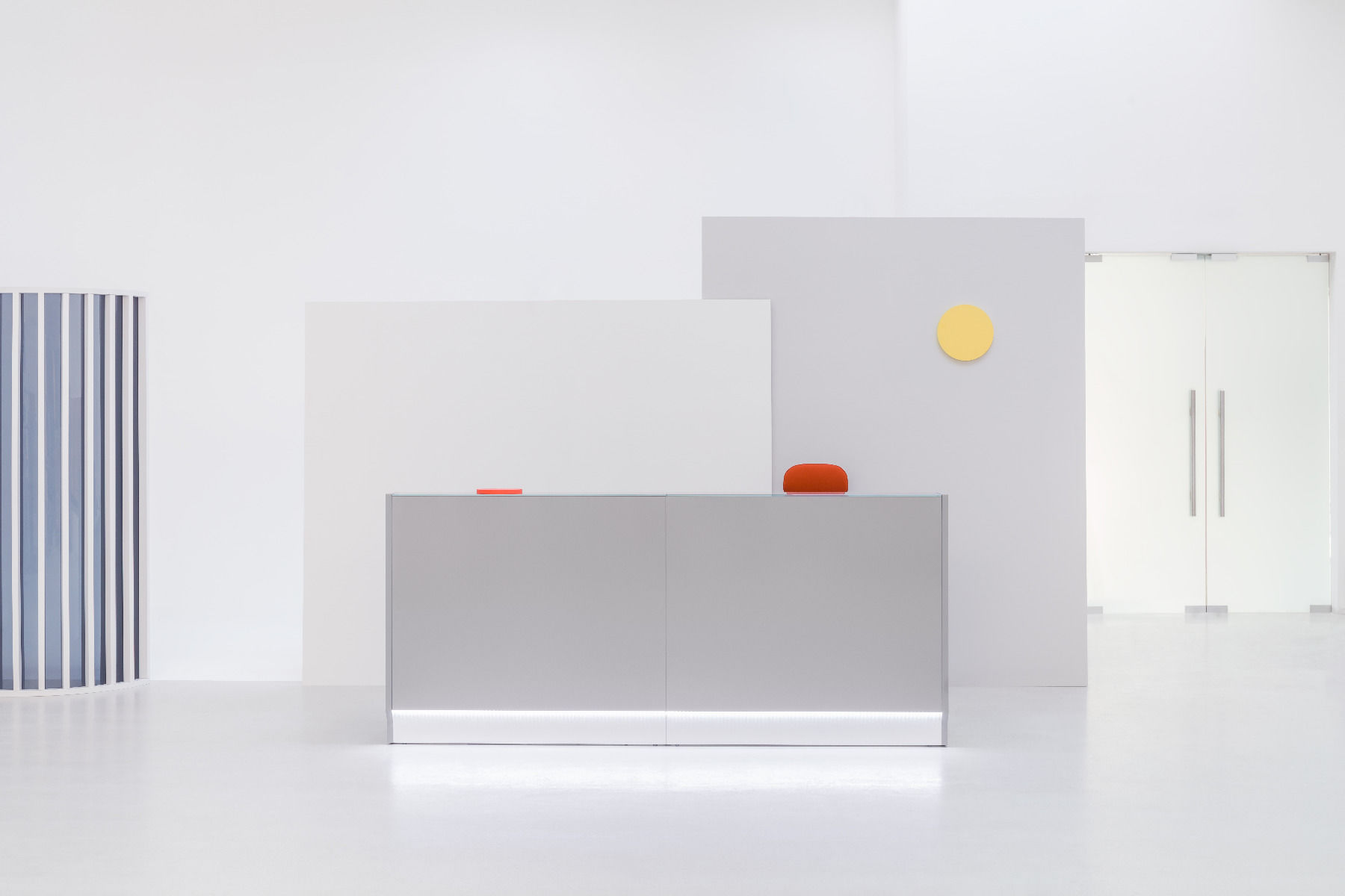 reception_desk_linea_mdd_1