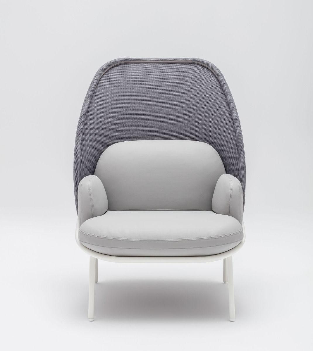 seating armchair mesch mdd 1 e1565588736733 2