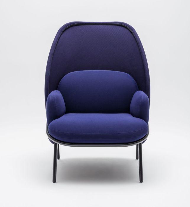 seating armchair mesch mdd 3 e1565589231869 2