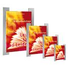 Empfangstheke-Zubehoer-Plakathalter-Look1