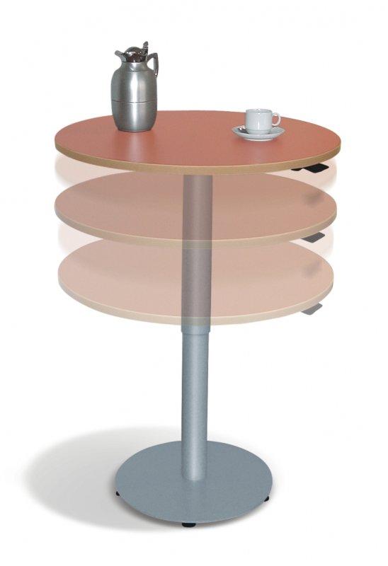 empfangstheke hochglanz empfangstheken kaffetheken .jpg1