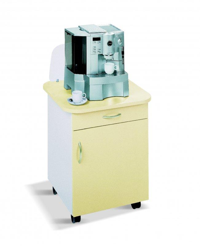 empfangstheke hochglanz empfangstheken kaffetheken .jpg53