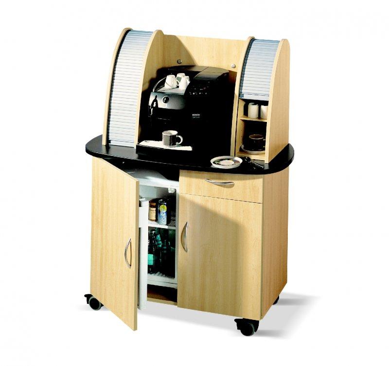 empfangstheke hochglanz empfangstheken kaffetheken .jpg57