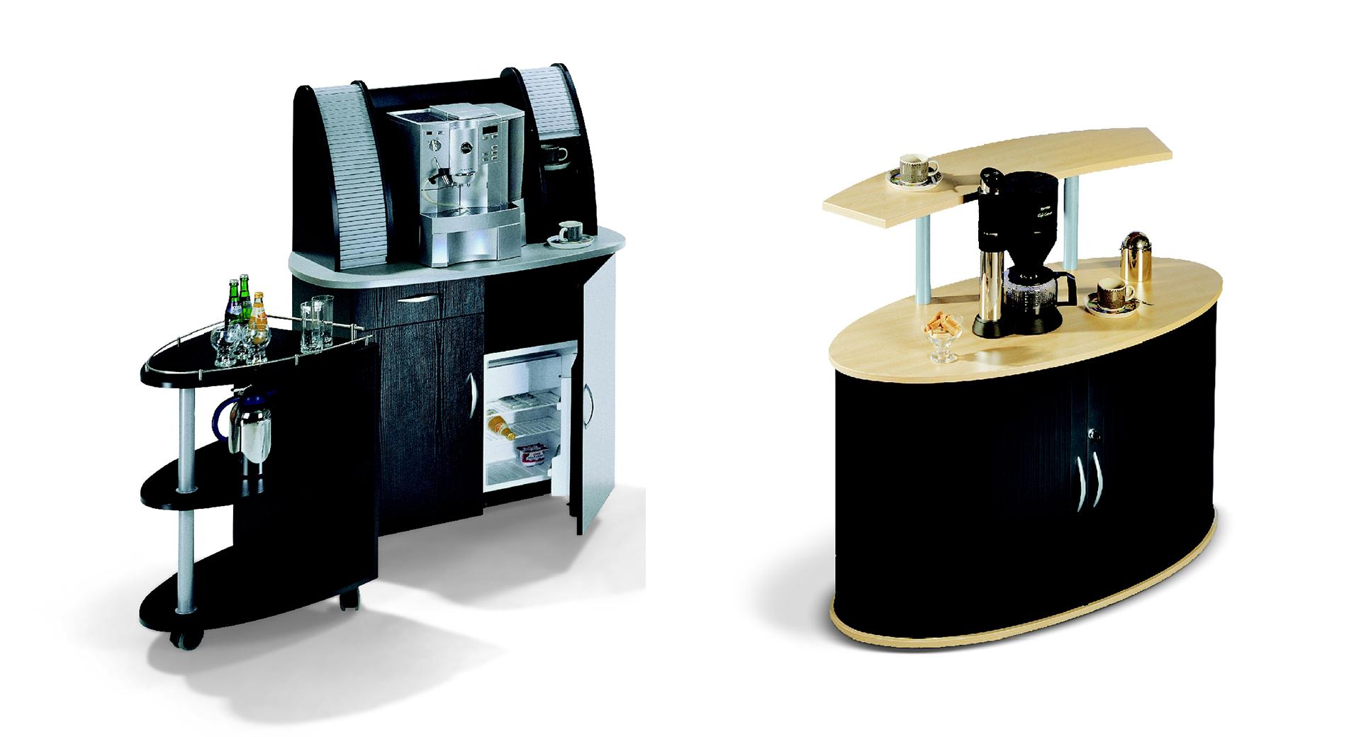 empfangstheke hochglanz empfangstheken kaffetheken .jpg77