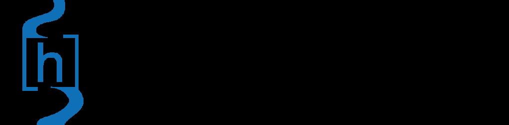 rhein und sauber logo